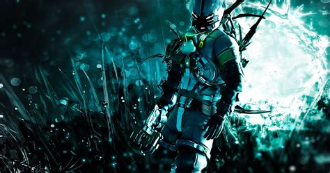 dead space  video game  ultra hd wallpaper