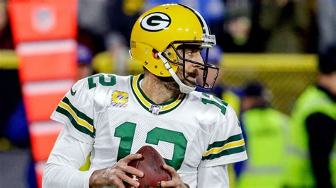 raiders  packers  stream   tv channel