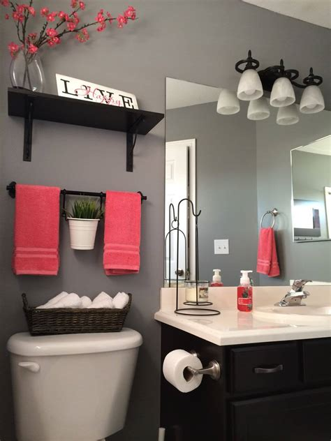 Bathroom Storage Systems by 32 Best The Toilet Storage Ideas And Designs For 2017