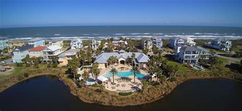 Vrbo Hammock Resort by Cinnamon Vacation Rentals Your Source For The