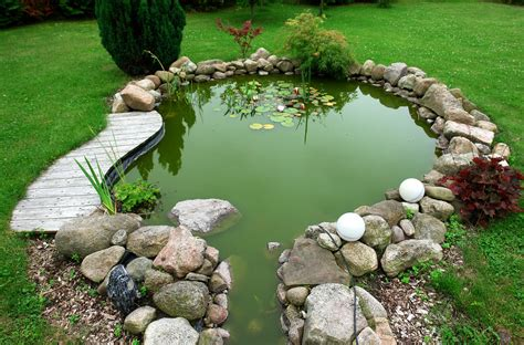 koi pond landscaping koi pond landscape ideas pool design ideas