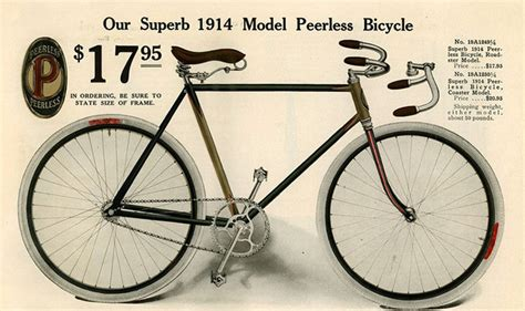 home security raleigh bicycle history socalbicycles