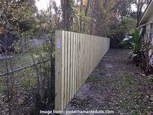 Wire Mesh On Vinyl Fence Most Pvc Fence Styles Beautiful