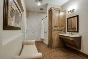 kitchen and bath remodeling ideas ada compliant bathroom remodel dfw improved