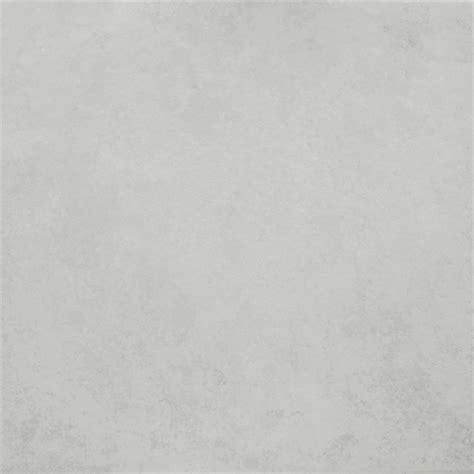 cotto 330 x 330mm thaicera agra grey ceramic floor tile 2 70 per tile from bunnings my