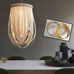 Hängelampe Selber Machen : lampenschirme selber machen designideen pinterest lampen diy lampen und leuchten ~ Frokenaadalensverden.com Haus und Dekorationen