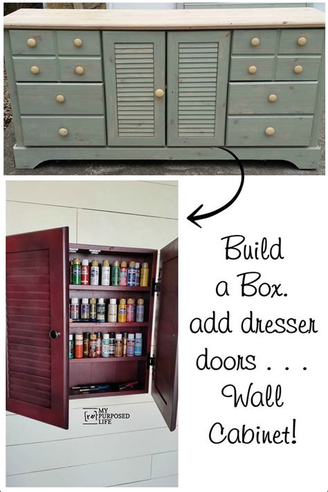 craft storage cabinets with doors craft storage cabinet craft storage ideas on a budget