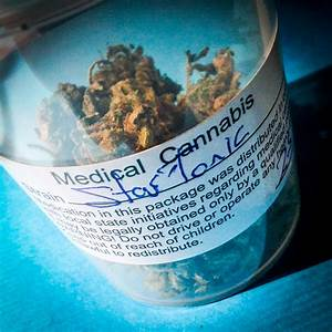 Some Michigan Republicans warm up to marijuana dispensary ...
