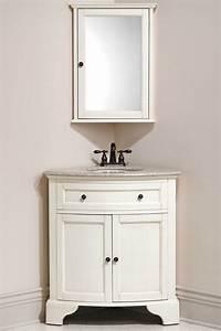 Unterschrank Für Aufsatzwaschbecken : eckwaschbecken mit unterschrank f rs badezimmer ~ Eleganceandgraceweddings.com Haus und Dekorationen