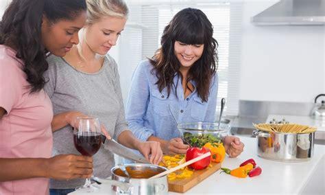 cours cuisine rixheim cours de cuisine pour 1 ou 2 personnes l 39 atelier