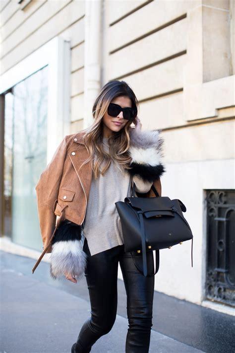 celine grey leather handbag belt celine purses