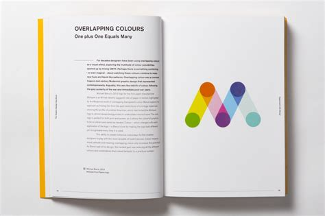 graphic design books the graphic design idea book 50 grandi maestri e idee