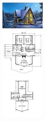 a frame plans best 25 a frame house plans ideas on a frame house a frame cabin plans and a frame