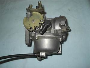 Harley Davidson Carburetor Parts Pictures To Pin On