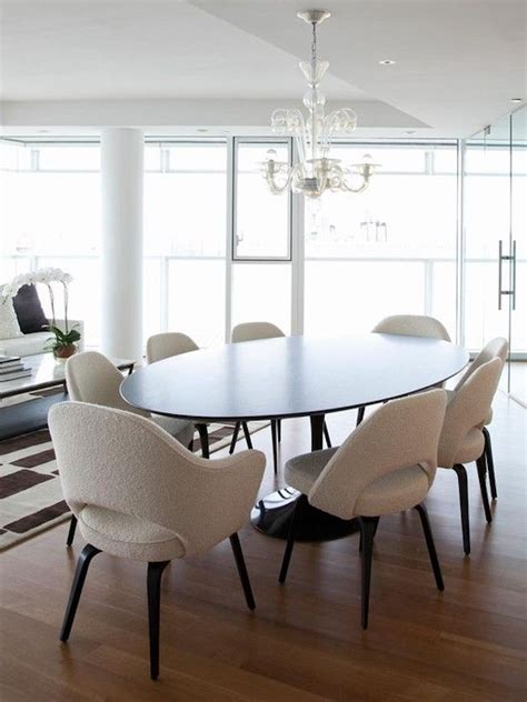 black dining room table furniture table using white cover furnished small dining