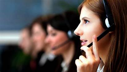 Customer Support Call Desk Job Care Slondok