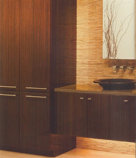 bertch bathroom vanity dimensions bertch specializes in diverse styles sizes and finishes