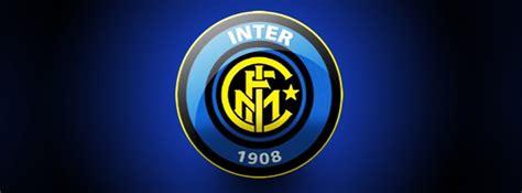 Capas para Facebook Inter De Milão #2 - Capa para Facebook ...