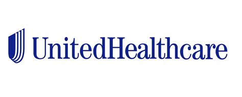 Tms  Tms Health Solutions. Nursing Degrees California Register Ms Domain. Security Questions And Answers. Family Resorts In Caribbean All Inclusive. Trade Show Booth Manufacturers. Easter Island Map Location Cheap Gas Arizona. What Is A Gerontologist Top Hardwood Flooring. Military Schools In California For Girls. Who Issues Itil Certification