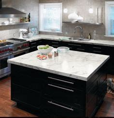countertop cabinet for kitchen traditional wood black espresso kitchen cabinets 5933