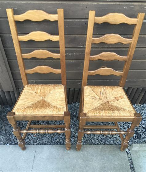 rempailleur de chaise cannage de chaises et fauteuils npdc le chti rempailleur