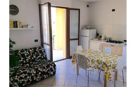 appartamenti igea marina vacanza privato affitta appartamento vacanze affitto bilocale