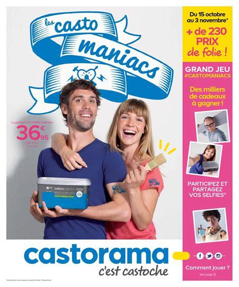 siege social castorama castorama siege social adresse ou en famille avec