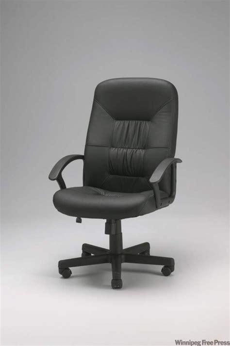 100 ikea white plastic office chair jules junior