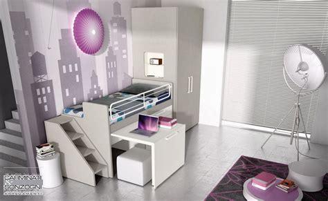 camere da letto con scrivania camerette bambini archives carminati e sonzognicarminati
