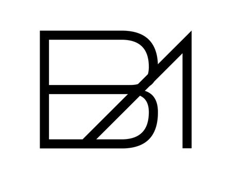 Ba Logo Long Tail Keywords