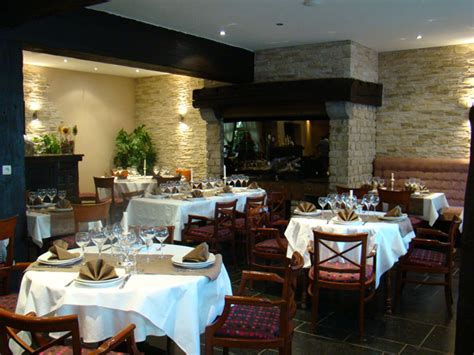cuisine libanaise bruxelles pheniciens palace cuisine libanaise restaurant libanais bruxelles woluwe 1150
