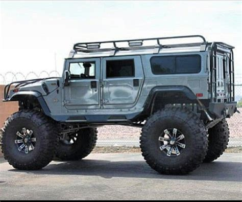 jeep hummer conversion lifted h1 humvee hummers pinterest hummer h1 to get