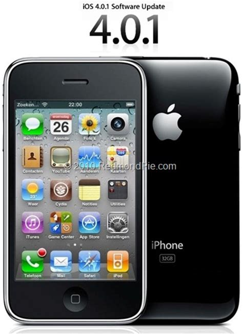 iphone 0 unlock iphone 3gs 4 0 1 4 0 ios with ultrasn0w after