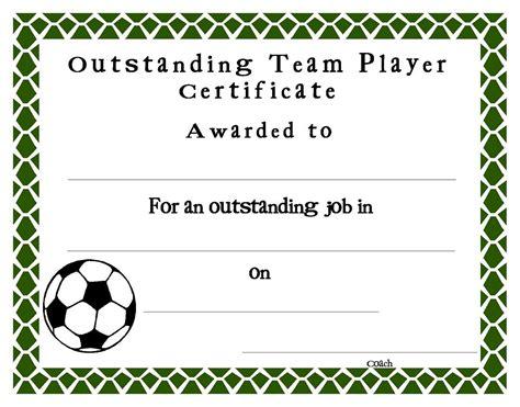 pin  amanda parish  diy award certificates