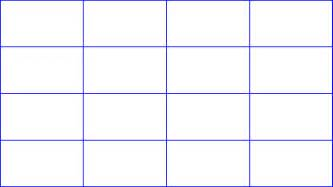 coordinate grid printable best photos of template of grid large grid graph paper template coordinate grid template and