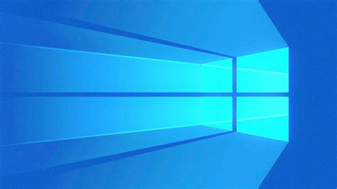 Animated Desktop Wallpaper Windows 10 - animated wallpaper on windows 10 60 images