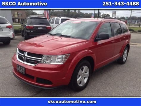 Gambar Mobil Dodge Journey by 25 Best Ideas About Dodge Journey On Car
