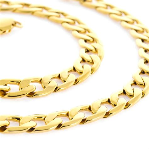 Gold 18k Solid Gold Chains For Men. Onix Rings. Colored Bands. Pink Crystal Necklace. Eternity Band Settings. Diamond Band Wedding Rings. Lady Necklace. Broad Bands. Wave Silver
