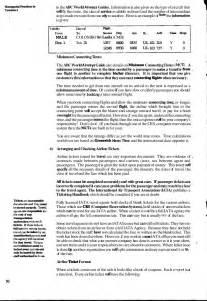 resume help washington dc bestsellerbookdb associated