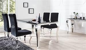Moderne Barock Möbel : barock m bel riess ~ Sanjose-hotels-ca.com Haus und Dekorationen