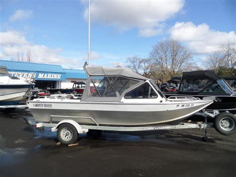 River Fishing Jet Boats For Sale by River Jet Boats Boats For Sale