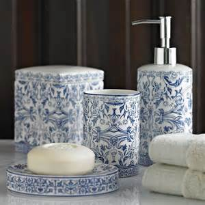 orsay by kassatex shop porcelain bath accessories kassatex
