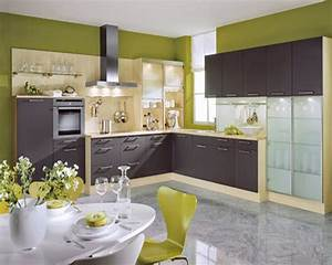 Best kitchen design ideas kitchen decor design ideas for Best kitchen remodel ideas