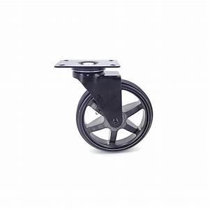 Roue Industrielle Pour Table Basse : roue pour table basse roue pour table basse en fer 20171020222722 roue industrielle pour table ~ Nature-et-papiers.com Idées de Décoration