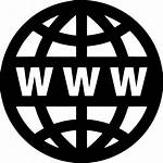 Web Wide Icon Icons Internet Svg Browser