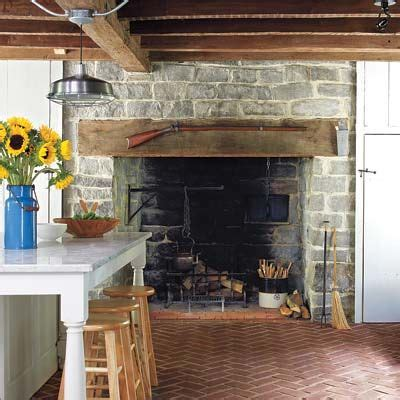 decade   perfect family farmhouse restoring