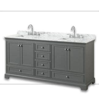 black and white bathroom designs bathroom vanities vanity tops and accessories