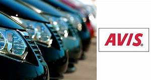 Avis Autodiscount : corporate car rental program at avis upgraded with rfid ~ Gottalentnigeria.com Avis de Voitures