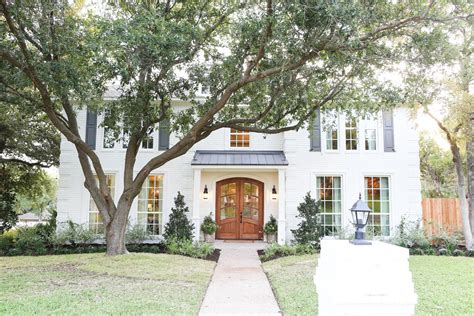 turquoise home accents homes chip joanna gaines on fixer