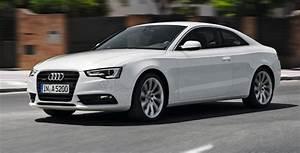 Audi Diesel Zurückgeben : audi a5 gets new tdie diesel engines autoevolution ~ Jslefanu.com Haus und Dekorationen